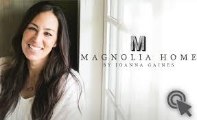 Magnolia1140X697 1920