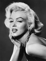 Most Beautiful Woman Of All Time Most Beautiful Women Of All Time List