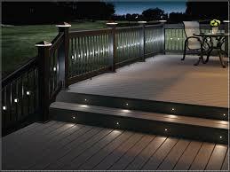 patio floor lighting. Outdoor Lighting, Extraordinary Patio Floor Lamps Reading Lamp Hardwood Flooring And Stair With Lighting