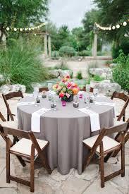 Best 25 Wedding Table Linens Ideas On Pinterest Wedding Linens
