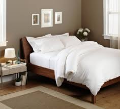 full size mattress two people. Popular Bed Sheet Fabrics Full Size Mattress Two People
