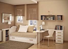 Cool Shelves Cool Bedroom Shelves Moncler Factory Outletscom