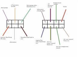 kenworth t800 wiring diagram lovely kenworth t800 wiring schematic kenworth t800 wiring diagram kenworth t800 wiring diagram awesome 2001 kenworth w900 wiring diagrams of kenworth t800 wiring diagram lovely