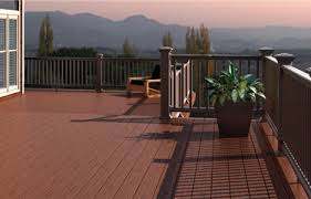 style selections decking. Wonderful Decking Style Selections With Decking