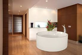 cost to install wall tile bathroom bathroom floor tile cost 1 2 ideas about mosaic bathroom cost to install wall tile