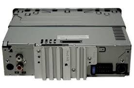jvc kd r300 wiring diagram efcaviation www kotaksurat co JVC KD R200 Faceplate jvc kd r300 wiring harness 26 wiring diagram images