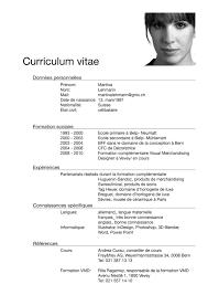 Visual Merchandiser Resume Cv Merchandiser Resume Fungramco 79