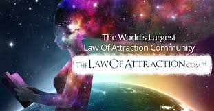 the law of attraction discover how to improve your life