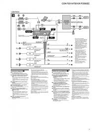 sony xplod wiring diagram beautiful cdx gt170 new health shop me sony xplod 52wx4 wiring diagram at Xplod Wiring Diagram