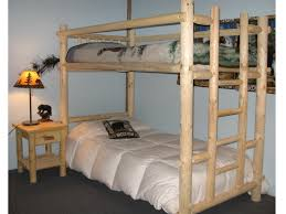 Built In Bed Plans Stunning Diy Built In Bunk Bed Plans 6479