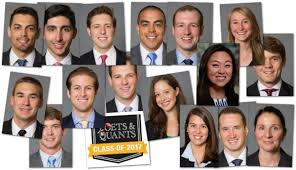 meet the cornell johnson mba class of