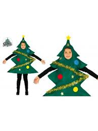 Little Girl Decorated Christmas Tree  Stock Photo  ColourboxGirls Christmas Tree Dress