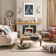 Gallery Of Latest Country Living Room Ideas With Amazing Country Living  Rooms Ideas Wildriversareana And Country