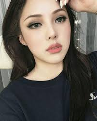 korean makeup artist pony k pop amino