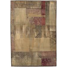 this review is from new country beige sage 10 ft x 12 ft area rug