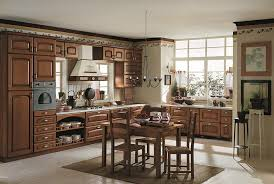italian kitchen furniture. Italian Kitchens Made In Italy Design Kitchen Furniture