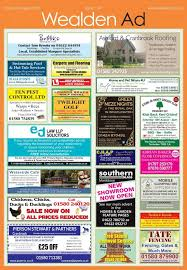 Home Repair Flyer Roofing Flyers - Dni America Flyer Gallery