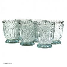 glass taper candle holders bulk lovely koyal whole vintage glass candle holder reviews