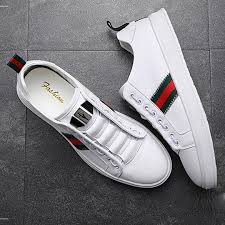 Gucci Baby Shoe Size Chart Mens Fashion And Leisure Sports Shoes In 2019 Vejaco