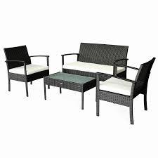 Table De Cuisine Ronde Bel Table Ronde Pliante Ikea Beau Ikea Table
