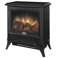 Electric Fireplaces Usa