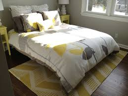 rug under bed placement. Bedroom:Area Rugs For Bedrooms Rug Placement In Master Bedroom Coffee Together With Marvelous Picture Under Bed