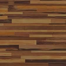 Rustic Wood Floor Texture Seamless Rustic Engineered