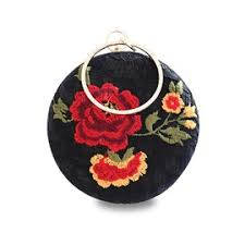 Coats Sylko Embroidery Thread Ericdress Com