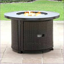 Diy portable fire pit Movable Diy Portable Fire Pit Portable Fire Pit Full Size Of Bonfire Pits For Sale Square Portable Diy Portable Fire Pit Ibrahimsahinco Diy Portable Fire Pit Portable Fire Pit Cheap Outdoor How To Make