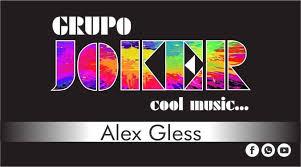 JOKER cool music ALEX GLESS - Videos | Facebook