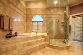 mansion master bathrooms.  Master Top Mansion Master Bathrooms With To T