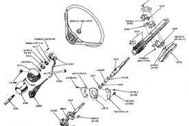 air suspension control module air wiring diagram, schematic Air Bag Suspension Wiring Diagram 1969 fastback mustang restoration power steering hose bracket a on air suspension control module Universal Air Suspension Install