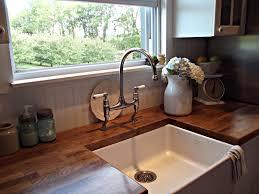 sinks marvellous farmhouse style kitchen faucets farmhouse style
