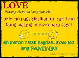Tagalog Quotes About Love And Friendship Simple Just Wallpaper Inside Funny Quotes Her Tagalog