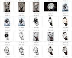 switzerland watches brands best watchess 2017 whole shipping brand watch fashion switzerland men swiss quatz luxury mechanical movement watches jpg