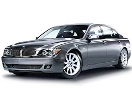 BMW 3 Series what is the cheapest bmw : Dream-Cars-BMW-7-Beverly-Hills-Magazine- | Performance Cars ...
