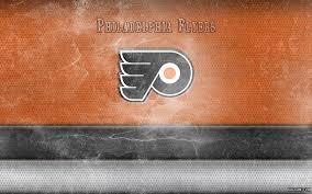 Philadelphia Flyers Bedroom Showing Post Media For Flyers Logo Edit Wwwflyersdocom