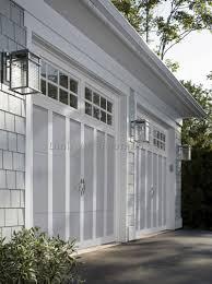 clopay garage doorclopay garage door parts 17  Best Dining Room Furniture Sets