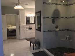 bathroom design houston. Bathroom Design Houston F