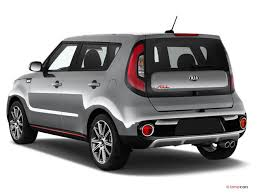 2018 kia lease deals. exellent deals 2018 kia soul exterior photos  to kia lease deals