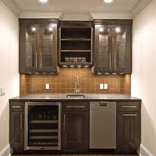 small basement corner bar ideas. 44 Best Images About Basement Bar On Pinterest Stains Wet Bars And Designs Ideas Small Corner