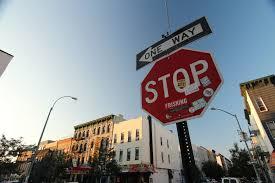 walking bushwick brooklyn photo essay street art capital new york walking bushwick brooklyn photo essay street art capital new york city10