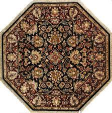 indian persian rug