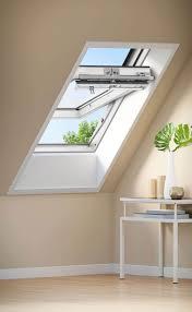 Velux Dachfenster Gren Preis Stunning Velux Dachfenster Abdichten
