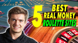 The en prison rule is beneficial to players who use an even money wagering when placing bets. Best Online Roulette Site Play Win Real Money On Online Roulette Sites Youtube