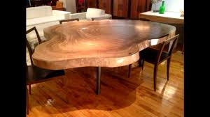 creative wooden furniture. Wonderful Wooden NEW 40 Table Wood Creative Ideas 2016  Amazing Design Part1 On Wooden Furniture D