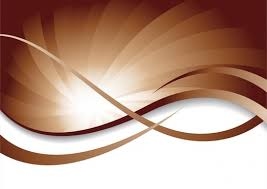 Brown Background Background Coffee Brown Free Vector Download 50 358 Free Vector