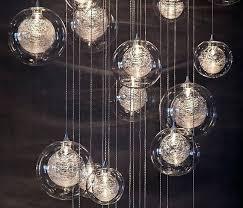 extraordinary design ideas blown glass pendant lights hand uk pendants lighting s new for necklaces melbourne