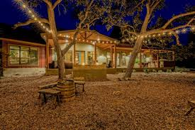 house outdoor lighting ideas design ideas fancy. Outdoor Lighting Tips To Get You Through Fall House Ideas Design Fancy