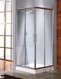 stand alone shower stand up shower kits inspiring stand up shower kits one piece shower stalls bathroom shower enclosure stand stand alone shower stall kits